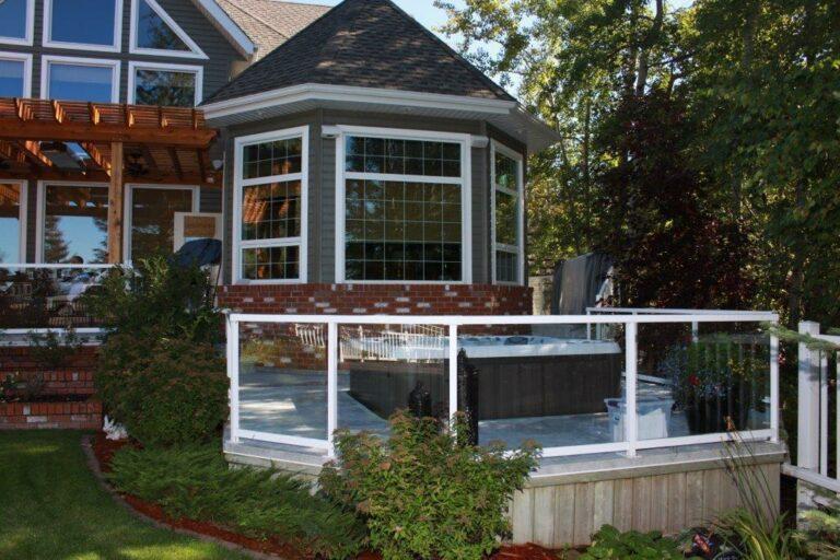 sundance spas kitchener waterloo installation
