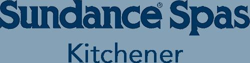 sundance spas kitchener waterloo logo